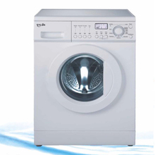 High quality front loading Washing machine HOT SALE
