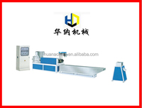 Ruian plastic film recycling machine water cooling recycling machine
