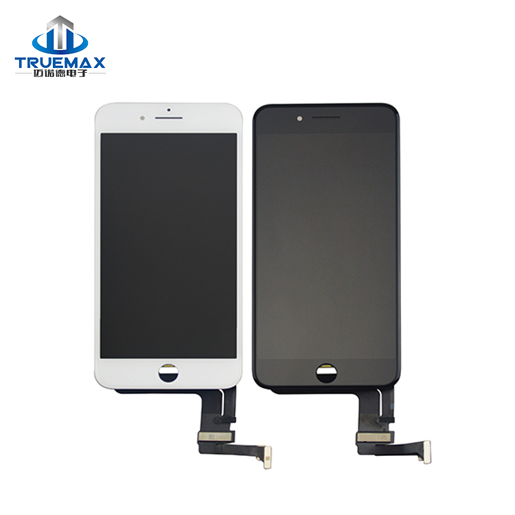 Hot Selling LCD Digitizer Assembly for iPhone7 Plus, LCD Screen for iPhone7 Plus