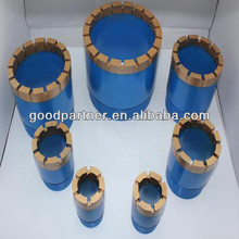 A quality!!! NX diamond hilti core drill bits for coal/well mining