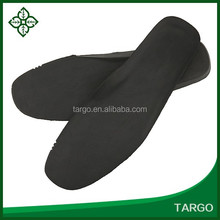 Anti Odor and Penetration Resistance EVA Insoles for Shoes