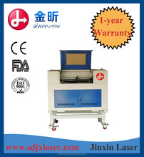 popular sale mini 3020 rubber stamp laser engraving machine for sale
