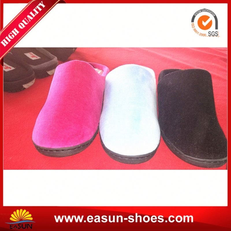 comfortable low price slippers men slippers new design slippers sandals