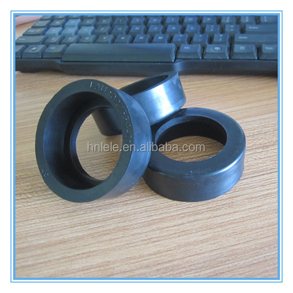 Custom made High Quality best seller Standard or Nonstandard Rubber Mechanical Seal