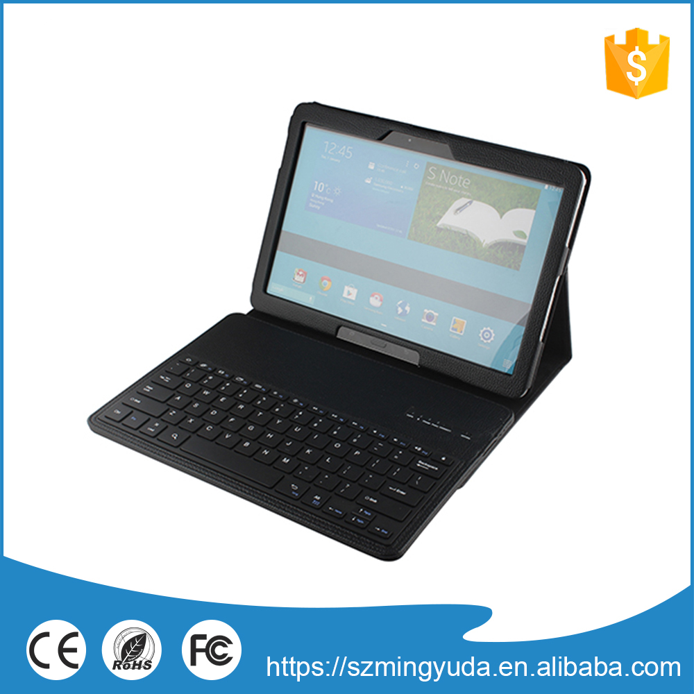 Easy Operation keyboard case for ipad