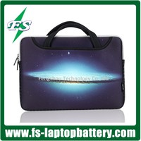 Waterproof New fashion Neoprene Laptop Sleeve