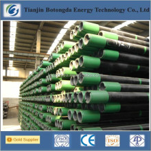 seamless steel buttress thread casing pipe cheaper goods from china