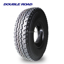 import china brand names double road goods heavy truck tyre weights size 1200-24 10.00-20 1200r20 1120 1100r20 10.00r20 tires