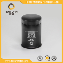 Auto Part Oil Filter 056115561G for VW