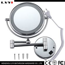 Factory supply OEM quality cheap cosmetic mirrors cosmetic mirrors for makeup from China