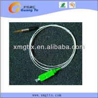 InGaAs Pin diode/coaxial/photodetector
