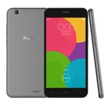 iNew U5 32GB, Network: 4G smart mobile phone 6.5 inch inew i6000 smartphone