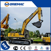 High Quality XCMG 8ton excavator part/scrap lift magnet for excavator