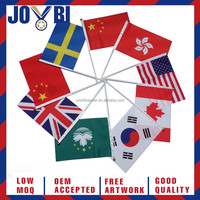 world flag mini all country logo national flag , european union flag