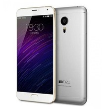 New Products MEIZU MX5 Mobile Phone Android 5.0 MTK6793 2.3GHz Octa Core 5.5 Inch FHD Screen 4G LTE Smartphone
