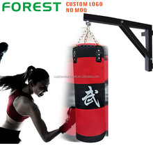 Metal Speed Ball Frame Professional Boxing Equipmen Hanging Boxing Rack