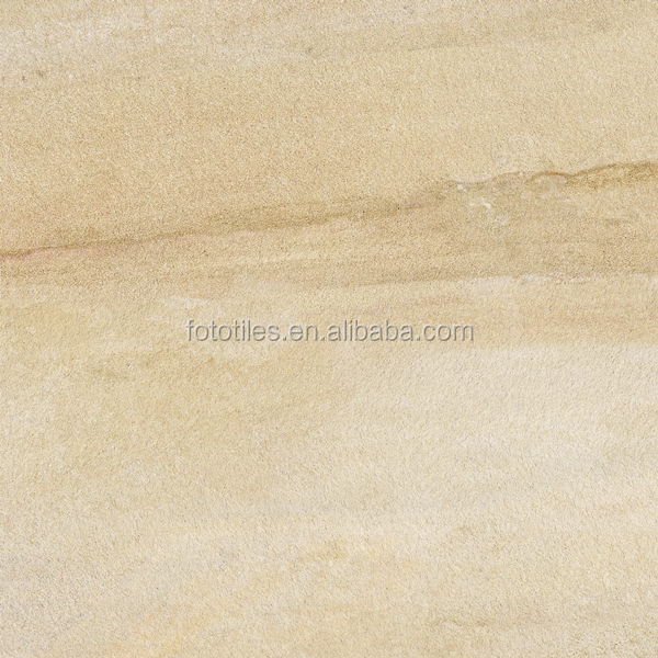 badkamer vloertegel turkse keramische vloertegels tegels product ID 1850773776 dutch alibaba com