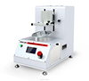 schopper abrasion test machine,fabric abrasion tester manufacturer,garment abrasion testing equipment manufacture