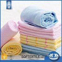 hot sale luxury monogrammed disposable hand towel for bathroom with great price