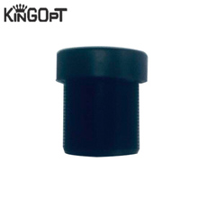 "Kingopt 1/2.7"" CCD/CMOS Camera Lens with 3.6mm Focal Length F2.0 Aperture with 3.0MP Camera Lens"