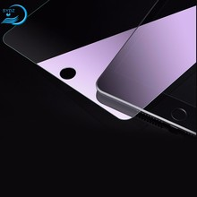Bulk Cheap 9H 2.5D Tempered Glass For Ipad Mini 4 Anti Blue,Anti Blue Light Screen Protector