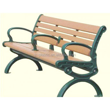 WPC Composite Decking chair