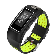 IP68 waterproof,GPS position,sport tracking,pedometer,0.96inch screen <strong>smart</strong> <strong>watch</strong>
