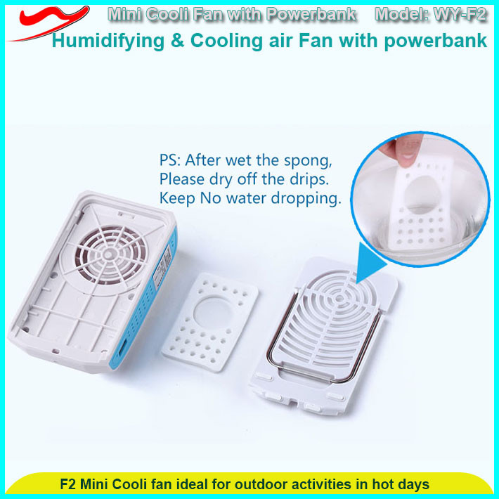 china products wholesale usb 2 inline mini fan