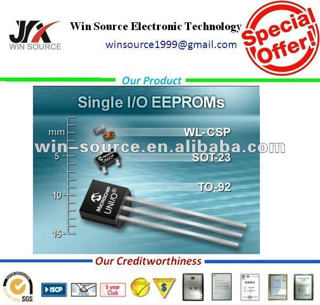u0422u0440u0430u043du0437u0438u0441u0442u043eu0440u044b (IC Supply u0427u0438u0430u043d).