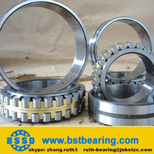 double row nn models bearings nn3038k