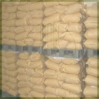 Raw materials food grade acesulfame k , FCCIV acesulfame-k, ak sugar from China