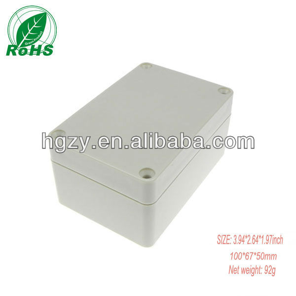 hard plastic cases wholesale