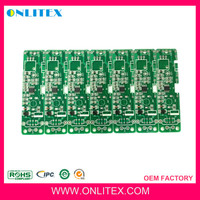 circuit board &printed circuit board &pcb assembly OEM/ODM/EMS service