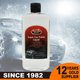 customize product liquid crystal nano coating car polish