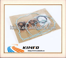 Automatic transmission gasket kit for HONDA