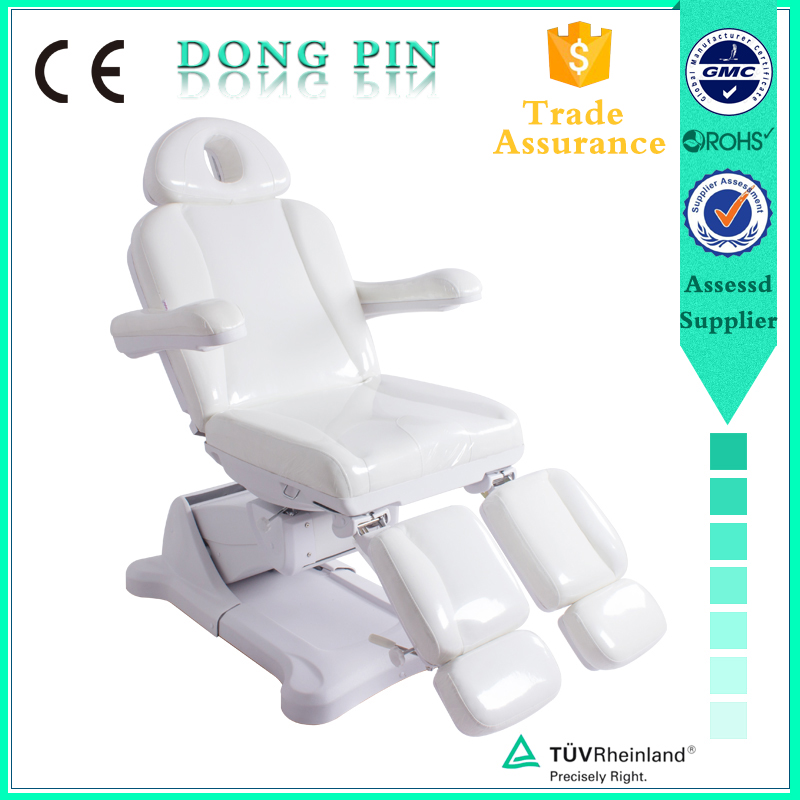 cheap massage portable chairs for beauty salon