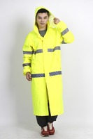 China raincoat factory rain ponchos cheap safety oxford raincoat suit