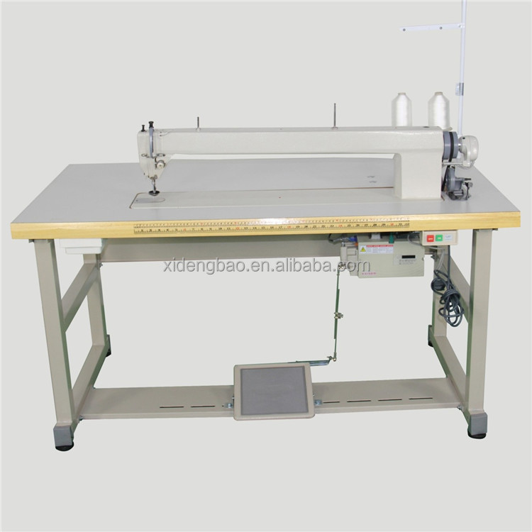 arm sewing machine for sale used