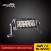 Sanmak 100% warranty wholesale CE,RoHS,IP67,SGS,TUV auto pick up led pick up light bar