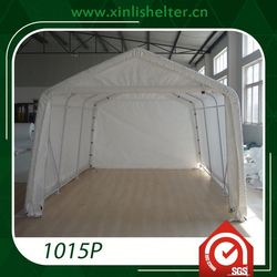 Tents For Sale Easy Portable Container House