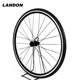 Bicycle wheel fat bike accessory baby stroller 2017 fixie frame