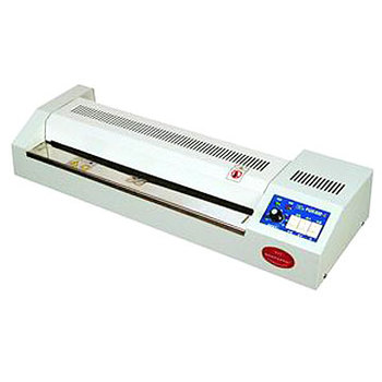 paper laminateur Laminator machine / paper laminating Machine