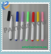 Sell Well ! Marker Pen Ink Pen With Indelible Ink For Election