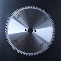China wholesale hot sale woodworking small circular saw blade
