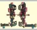 mobile phone flex cable for Samsung Galaxy A9 Pro (2016)A910F plun in