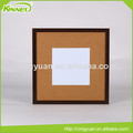 High Usage Half cork half whiteboard combo notice board combo memo board