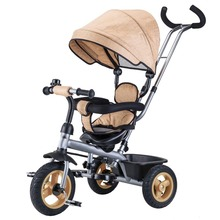 Wholesale New Kids Products Toys Cheap Baby Tricycle Children Bicycle