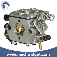 Chainsaw Spare Parts Carburetor Fit For 38cc Chainsaw