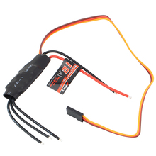 Emax Simonk 12A Brushless RC Drone ESC Speed Controller