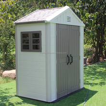 Kinying brand modern garden tool mobile homes cheap price house